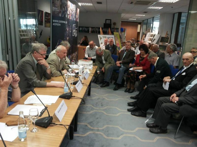 konferencija-seime-apie-lietuviu-lenku-santykius_r-garuolio-nuotr-13