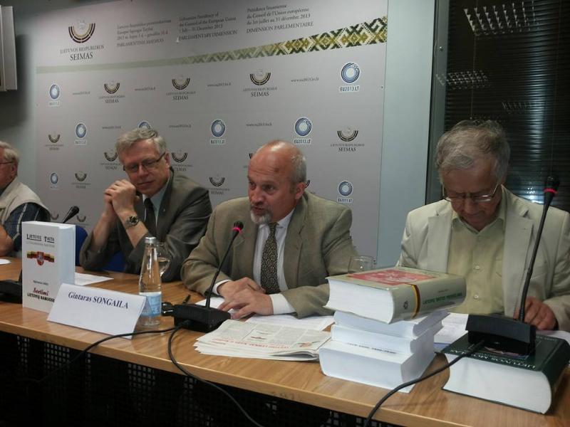 konferencija-seime-apie-lietuviu-lenku-santykius_r-garuolio-nuotr-16