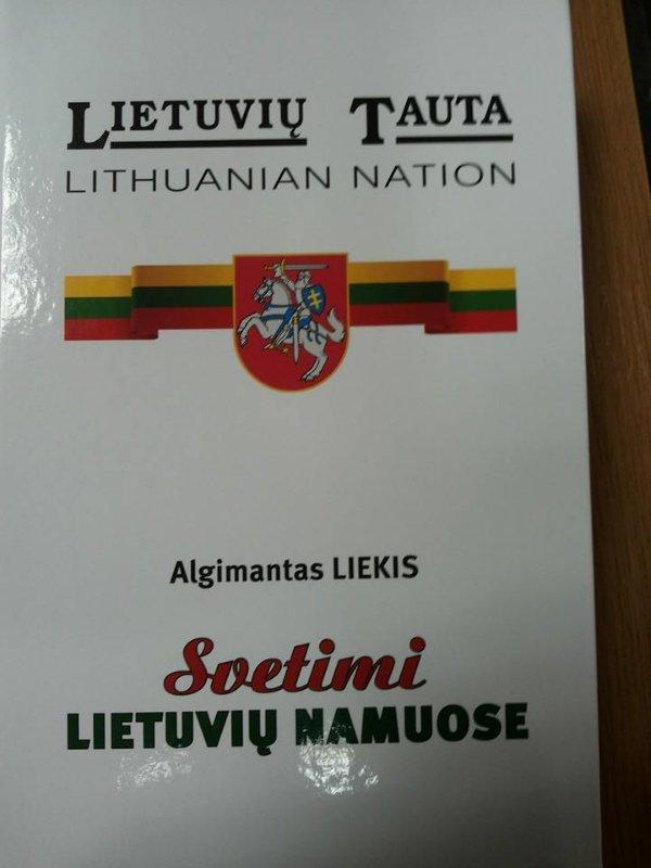 konferencija-seime-apie-lietuviu-lenku-santykius_r-garuolio-nuotr-17