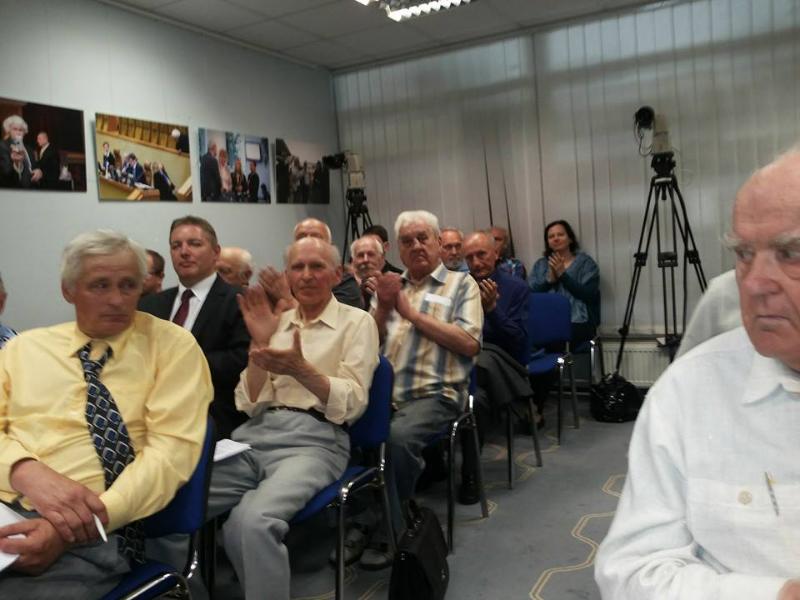 konferencija-seime-apie-lietuviu-lenku-santykius_r-garuolio-nuotr-4