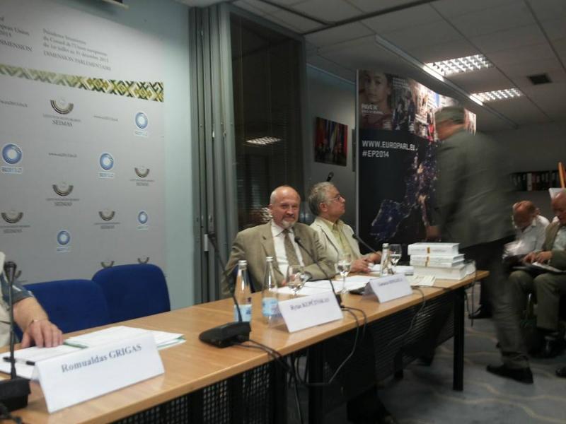 konferencija-seime-apie-lietuviu-lenku-santykius_r-garuolio-nuotr-6