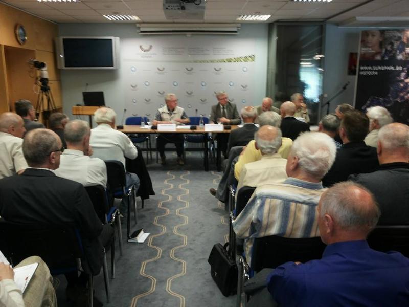 konferencija-seime-apie-lietuviu-lenku-santykius_r-garuolio-nuotr-8