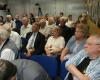 konferencija-seime-apie-lietuviu-lenku-santykius_r-garuolio-nuotr-15