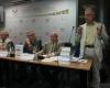 konferencija-seime-apie-lietuviu-lenku-santykius_r-garuolio-nuotr-18