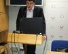 konferencija-seime-apie-lietuviu-lenku-santykius_r-garuolio-nuotr-2