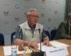 konferencija-seime-apie-lietuviu-lenku-santykius_r-garuolio-nuotr-3