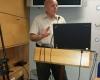 konferencija-seime-apie-lietuviu-lenku-santykius_r-garuolio-nuotr-5
