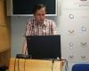 konferencija-seime-apie-lietuviu-lenku-santykius_r-garuolio-nuotr-7