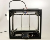3D spausdintuvas Syringe Nerijus Misius-K300