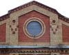 Simno-sinagoga_ŠR-fasado-frontono-fragmentas_Viktorijos-Mačiulaitytės-nuotr.