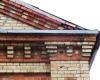 Simno-sinagoga_ŠR-fasado-karnizo-fragmentas