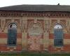 Simno-sinagoga_PR-fasadas_Viktorijos-Mačiulaitytės-nuotr.
