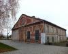 Simno-sinagoga_Vaizdas-iš-Š_Viktorijos-Mačiulaitytės-nuotr.