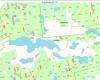 Planuojami-iskirsti-miskai-Rašios-ežero-apylinkese