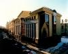 6. Hermio banko pastatas Jogailos g. Vilniuje