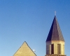 7. Marijos Krikščioni_ Pagalbos bažnyčia Alytuje