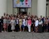 pasaulio-lietuviu-bendruomeniu-ir-jaunimo-sajungu-pirmininku-suvaziavi-71824918_resize