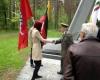 Tautininkai-pagrbe-kovotoju-atminima-r.garuolio-nuotr (6)