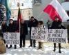 tautininkai-prie-lenkijos-ambasados-lrts-nuotr-1