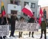 tautininkai-prie-lenkijos-ambasados-lrts-nuotr-2