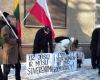 tautininkai-prie-lenkijos-ambasados-lrts-nuotr-4