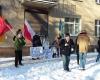 tautininkai-prie-lenkijos-ambasados-lrts-nuotr-6