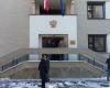 tautininkai-prie-lenkijos-ambasados-lrts-nuotr-7