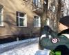 tautininkai-prie-lenkijos-ambasados-lrts-nuotr-8