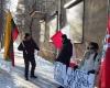 tautininkai-prie-lenkijos-ambasados-lrts-nuotr-9c