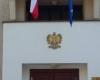 tautininkai-prie-lenkijos-ambasados-lrts-nuotr-9d