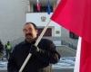 tautininkai-prie-lenkijos-ambasados-lrts-nuotr-9g
