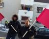tautininkai-prie-lenkijos-ambasados-lrts-nuotr-9i