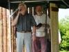 jotvos-vartai-2012-063_maza