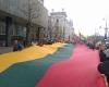 tautos-forumas-eitynes-mitingai-2018-04-25-alkas-lt-t-baranauskas (4)