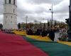 tautos-forumo-eitynes-2018-04-25-alkas-t-baranauskas (2)