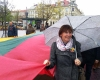 tautos-forumo-eitynes-2018-04-25-alkas-t-baranauskas (3)