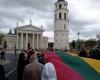 tautos-forumo-eitynes-2018-04-25-alkas-t-baranauskas (4)