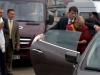 13-09-11-sutikimas-dalai-lamos-n-lysenkovo-nuotr-1-k100