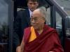 13-09-11-sutikimas-dalai-lamos-n-lysenkovo-nuotr-3-k100