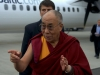 13-09-11-sutikimas-dalai-lamos-n-lysenkovo-nuotr-4-k100