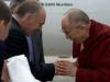 13-09-11-sutikimas-dalai-lamos-n-lysenkovo-nuotr-5-k100
