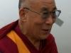 13-09-11-sutikimas-dalai-lamos-n-lysenkovo-nuotr-6-k100
