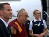 13-09-11-sutikimas-dalai-lamos-n-lysenkovo-nuotr-7-k100