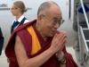 13-09-11-sutikimas-dalai-lamos-n-lysenkovo-nuotr-8-k100