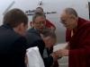 13-09-11-sutikimas-dalai-lamos-n-lysenkovo-nuotr-k100