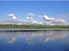Daugų ežeras. ARSA archyvo nuotr.