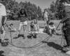 Parodos-Ka-veikia-vaikai-fotografijos-3
