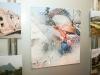 20131219170654_fotoalbumo-apie-kinija-pristatymas