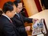 20131219170704_fotoalbumo-apie-kinija-pristatymas6