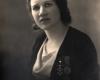 Malvina Valeikienė